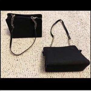 Petite Miche Purses and Covers